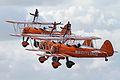 Breitling Wingwalkers 05 (5969528696).jpg