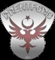 BrentfordHC.png