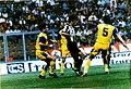 Brescello v Juventus, 4 September 1997.jpg