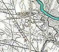 Breslau-Masselwitz - Wrocław-Maślice - mapa (1866).jpg