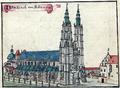 Breslauer Dom Werner.png