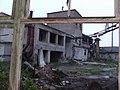 Brest Заброшенный цементный завод - panoramio - exclusive (8).jpg