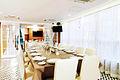 Bridal Tea House - VIP Banquet Room.jpg