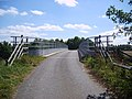 Bridge - geograph.org.uk - 534817.jpg