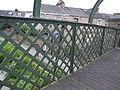 Bridge 103, Lancaster Canal 6884.JPG