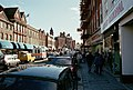 Bridge Street,Newbury, 1989 - geograph.org.uk - 64229.jpg