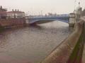 Bridge in Dublin 01 977.PNG