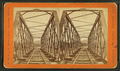 Bridge near Fabyan House, front view, P. & O.R.R, by J.W. & J.S. Moulton.png