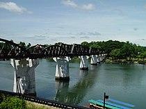 Bridge over River Kwai.jpg