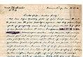 Brief Ernst Oberdörster aus dem KZ Sonnenburg.jpg