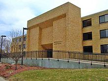 University Of Wisconsin Platteville Wikipedia