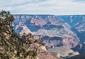 Bright Angel Trail, South Rim, Grand Canyon (32090310863).jpg