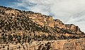 Bright Angel Trail, South Rim, Grand Canyon (33095577305).jpg