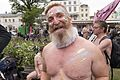 Brighton Naked Bike Ride 2015 (18205271673).jpg
