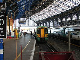 Brighton Station - west side - geograph.org.uk - 1018218.jpg