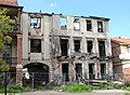 Brinkstraße (Bad Suderode) Ruine.jpg