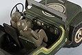 Brinquedo - Jeep Militar, Acervo do Museu Paulista da USP (18).jpg