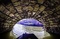 Bristol Bridge Glass Boat.jpg
