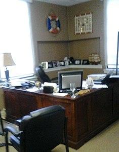 Britannia Yacht Club manager office.jpg