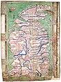 Britannienkarte des Matthew Paris.jpg