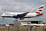 British Airways A380-841 G-XLEA.jpg