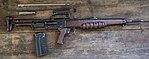 British Assault Rifles MOD 45162602.jpg
