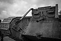 British Mk IV - Big Brute (7527747508).jpg