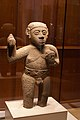 British Museum (2081370351).jpg