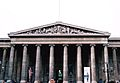 British Museum - panoramio - James Roberts (Jampp….jpg