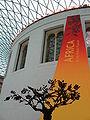 British Museum Great Hall.jpg