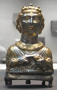 British Museum Hoxne Hoard Empress Pepper Pot.jpg