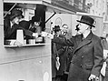 British Political Personalities 1936-1945 HU48187.jpg