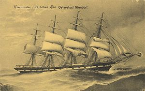 British four-masted and full-rigged ship.jpg