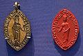 Britishmuseumisabellahainaultseal.jpg