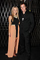 Brittany Cairns, Anthony Cairns (7668746486).jpg