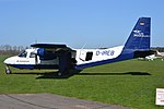 Britten-Norman BN-2A Islander (D-IAEB) 07.jpg
