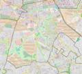 Britz-Straßen aus OSM.png