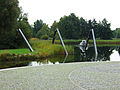Britzer Garten Rundgang 11.jpg