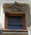 Brive-la-Gaillarde - Maison 5 rue du Lieutenant-Colonel-Farro -03.JPG
