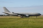 Brize Norton RAF Voyager ZZ337 (2).jpg
