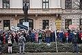 Brno-demonstrace-k-událostem-na-Slovensku2018s.jpg