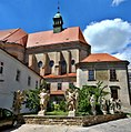 Brno klášter minoritů kostel sv. Janů 6.jpg