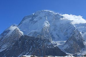 Broad Peak from Concordia.jpg