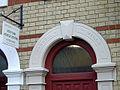 Broadway - Cromwell Villa - geograph.org.uk - 671544.jpg
