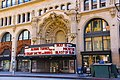 Broadway Theater and Commercial District, 300-849 S. Broadway; 8.3.jpg