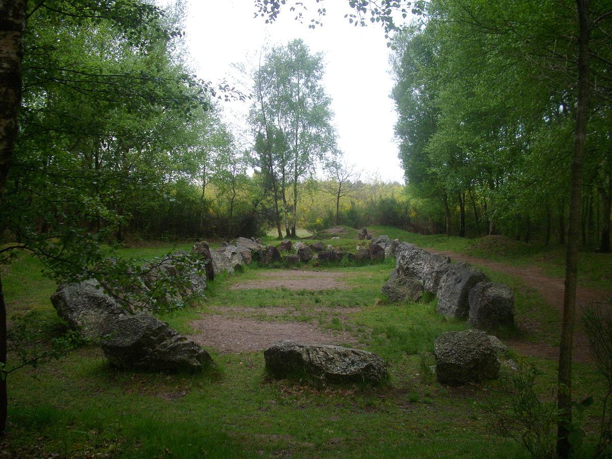 Jardin aux moines wikip dia for Jardin wikipedia