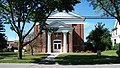 Brockport - First Presbyterian Church - front view.jpg
