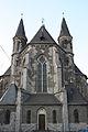 Brohl-Lützing St.Johannes der Täufer62.JPG