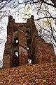 Brok ruiny zamku3.JPG