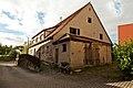Bronnamberg, Adlerstraße 15.jpg